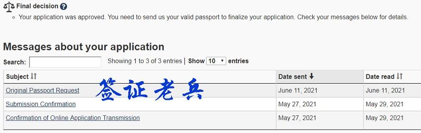 父母去留学,孩子可申请加拿大陪读学签随行
